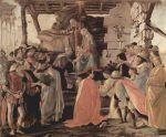 723px-Sandro_Botticelli_085