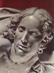 Pieta-Jesusface
