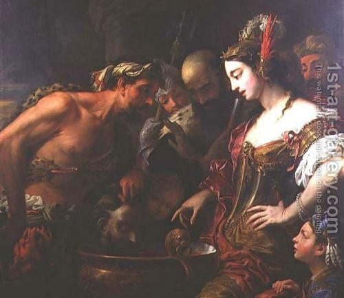 Queen-Tomyris-With-The-Head-Of-Cyrus-The-Great