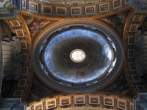 St_peters_dome