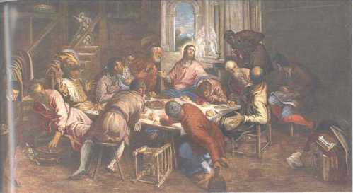 tintoretto-last-supper2